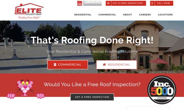 Elite Roofing.png