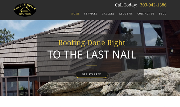 Golden Spike Roofing Inc.png
