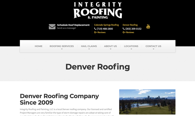 Integrity Roofing and Painting.png