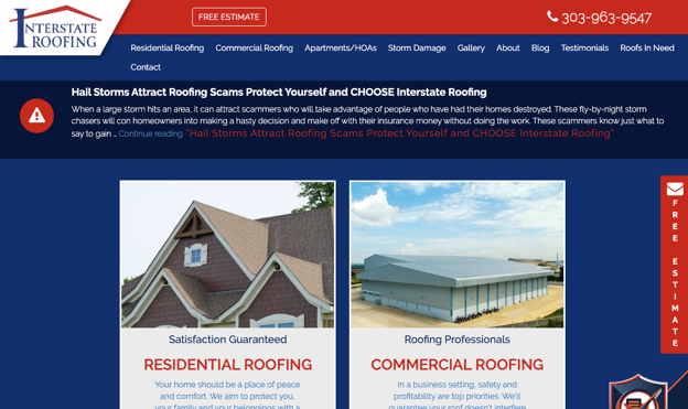 Interstate Roofing.png