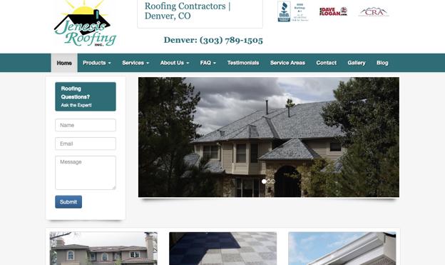 Jenesis Roofing Inc..png