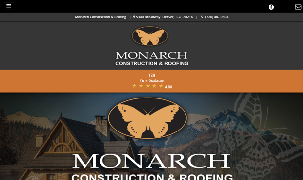 Monarch Construction & Roofing.png