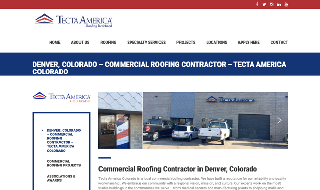 Tecta America Colorado Commercial Roofing.png