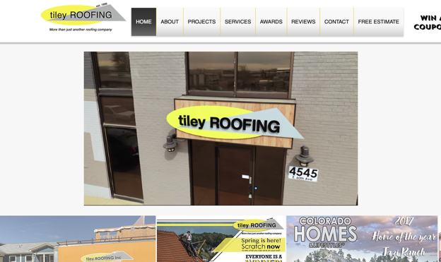 Tiley Roofing.png