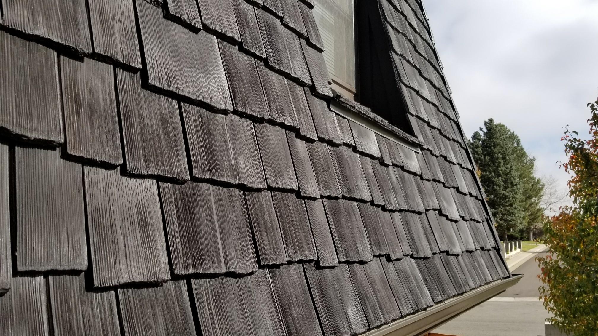 CeDUR Shiloh-Global Roofing-Golden Colorado(5).jpg