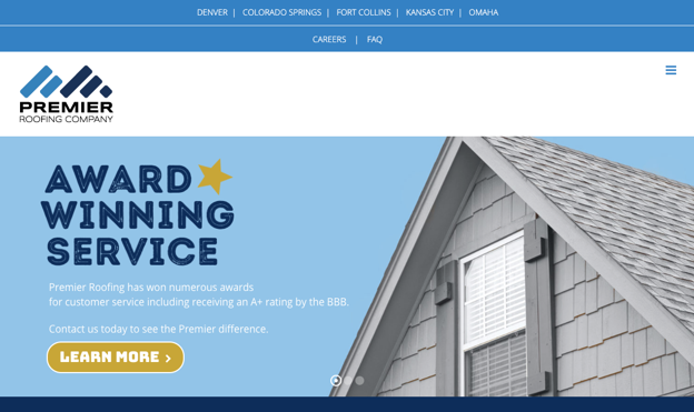 Premier Roofing Company.png
