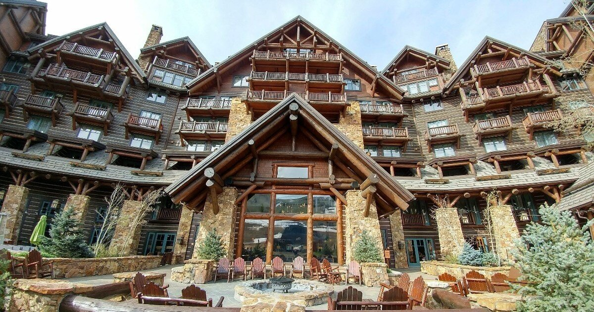 Timbers Resort Front Entrance.jpg