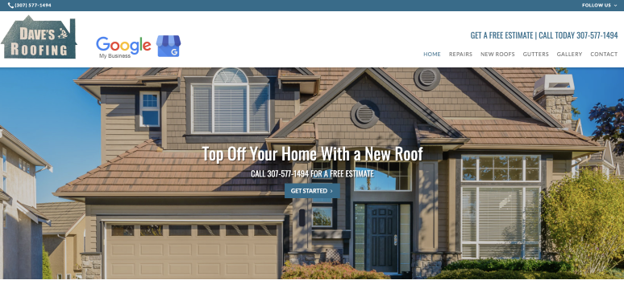 The Top 15 Roofing Companies In Jackson Wyoming Cedur