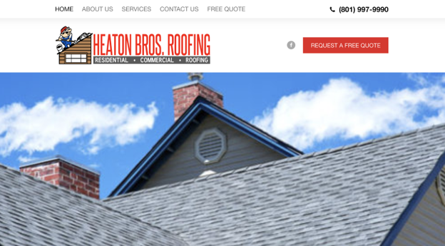 15 Of The Best Roofing Contractors Salt Lake City Utah Edition