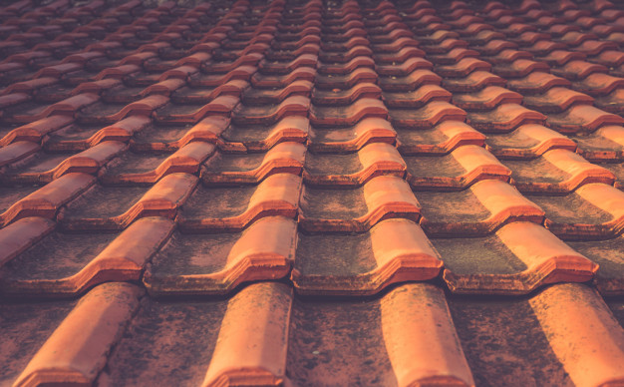 Clay Vs Concrete Roof Tiles Or Something Better