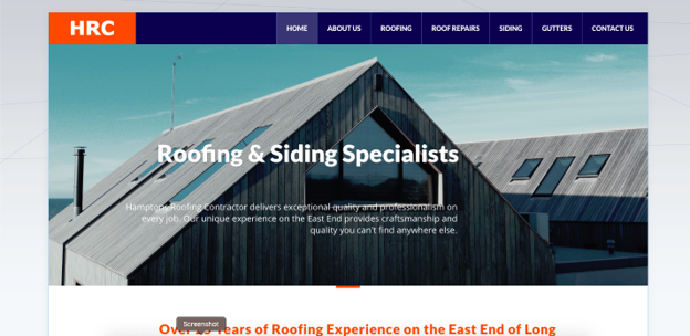 Best Roofing Contractors in Long Island, New York (Hampton & Montauk)