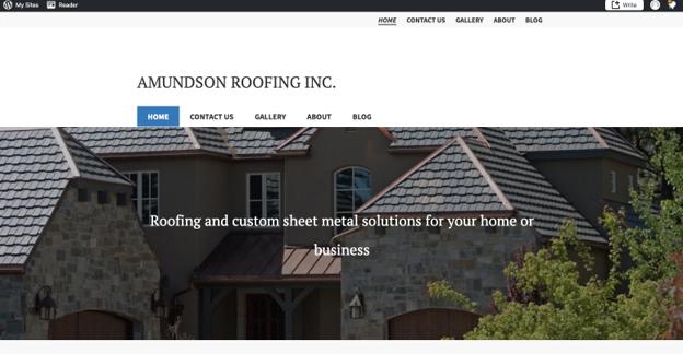 Top 12 Roofing Contractors In Reno Nevada