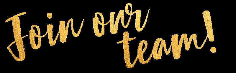 OTAKU-TEAM-WEB.png