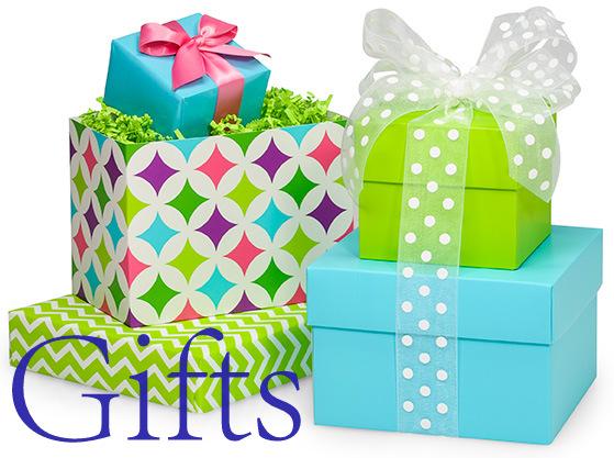 gift items.jpg