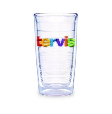 tervis_logo_glass.jpg