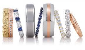 Wedding BandsRemounts -