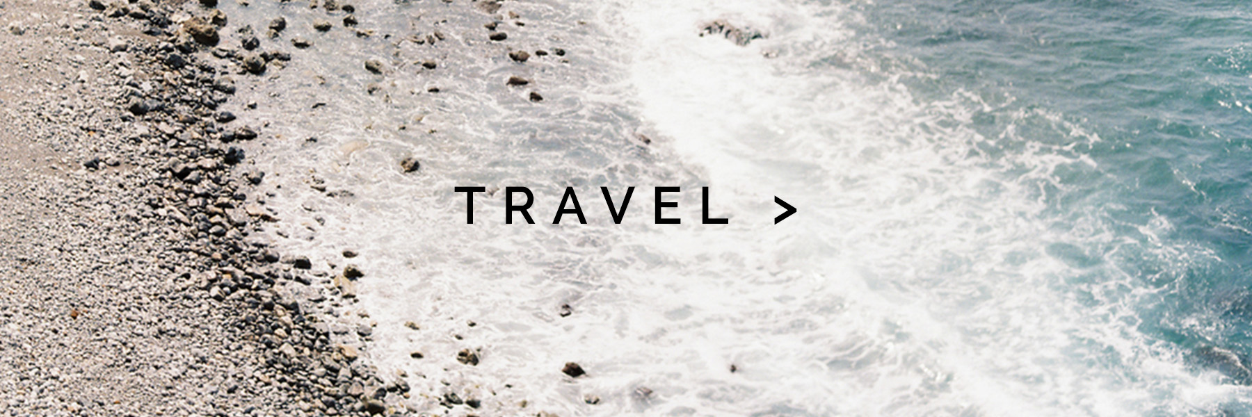 AmandaMarie_PortfolioHeaders_v3_0002_travel.jpg
