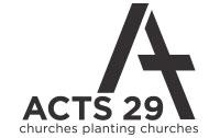 PartnerLogo_Acts29.jpg