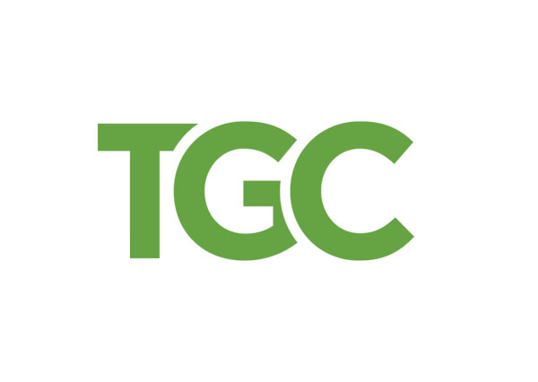 tgc_org_logo.jpg
