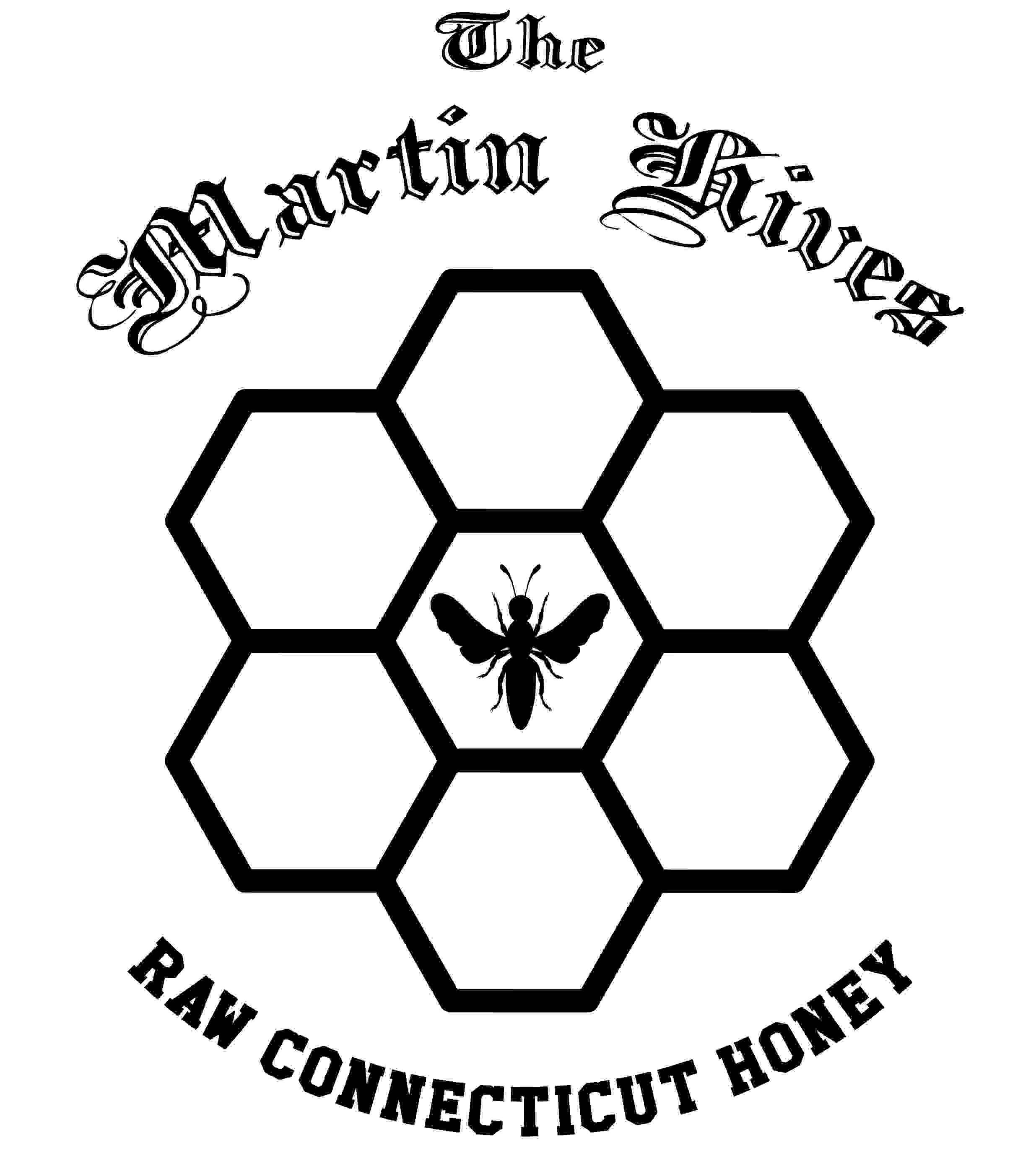 The Martin Hives