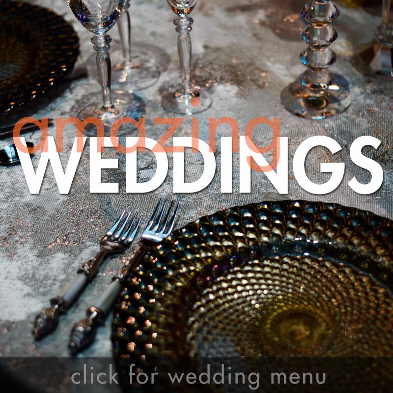 amazing-weddings.jpg