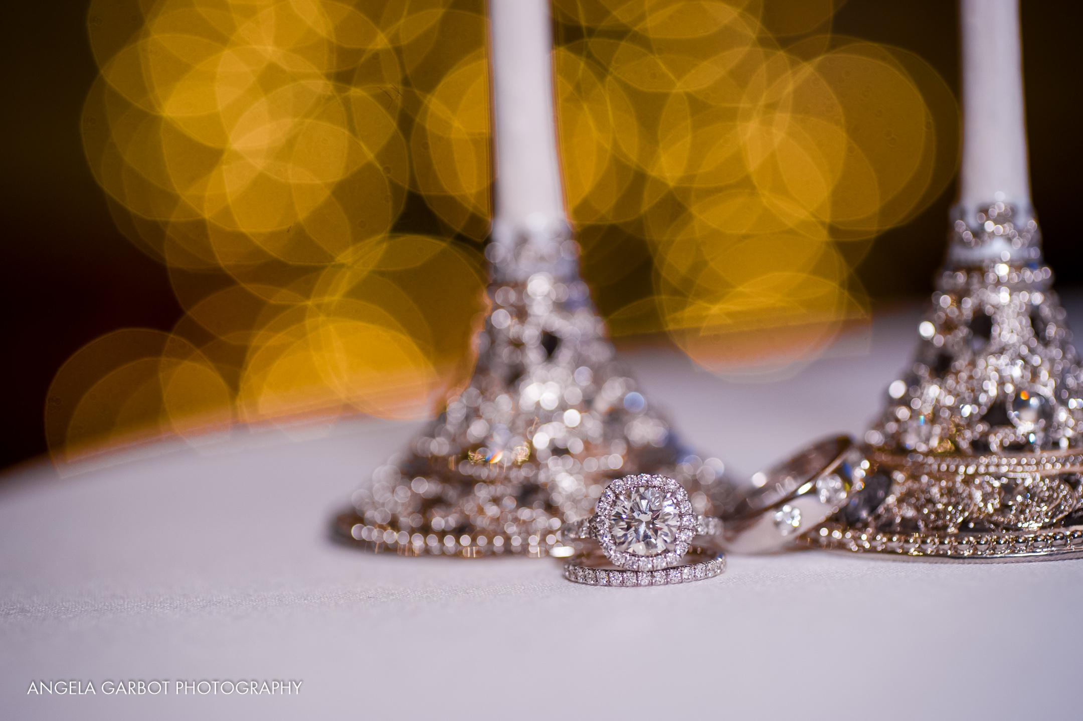 candlestick rings.jpg