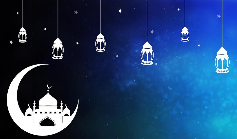 ramadan-2380407_960_720.jpg