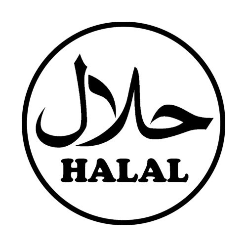 halal-certification-services-500x500.jpg