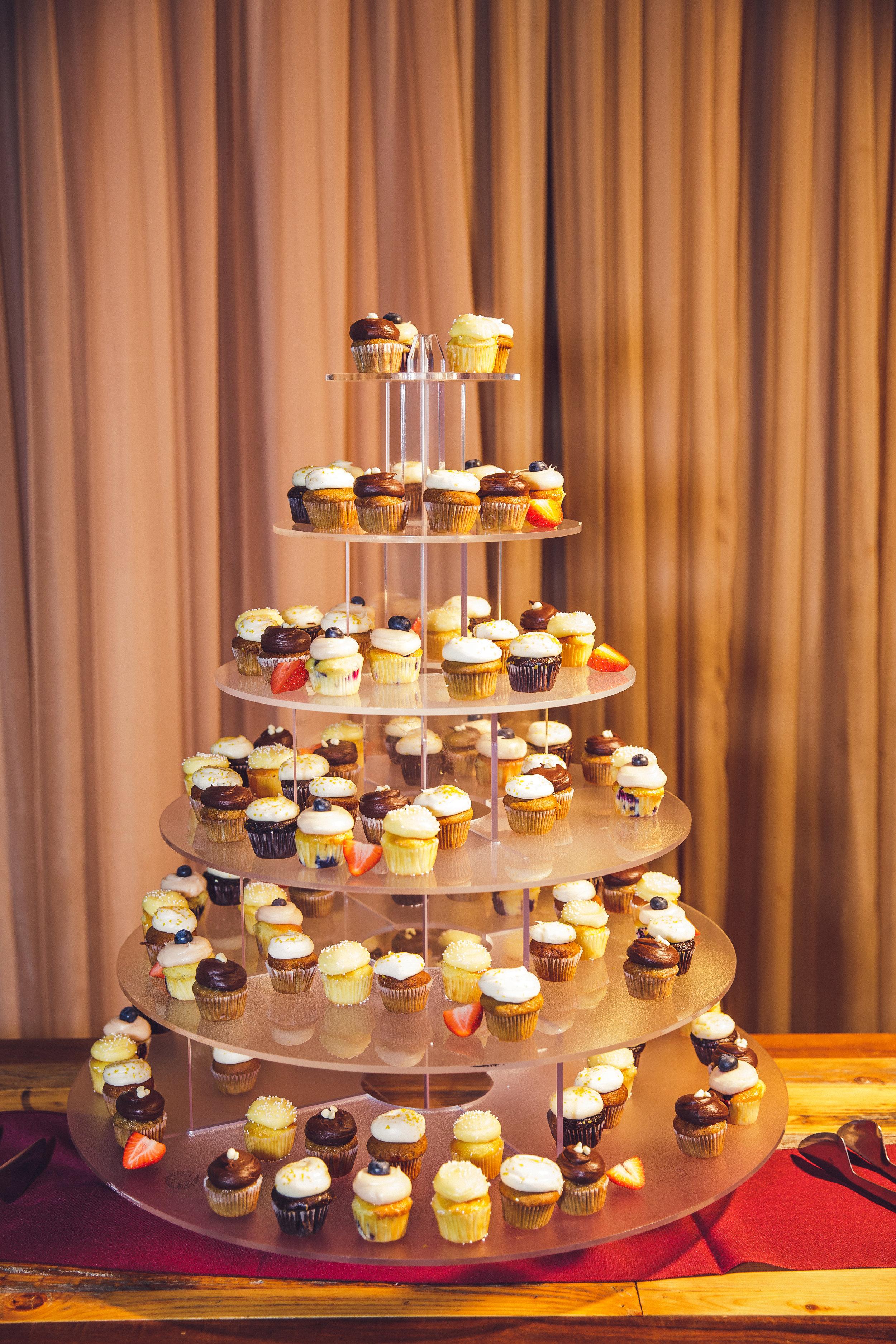 Mini Cupcakes.jpg