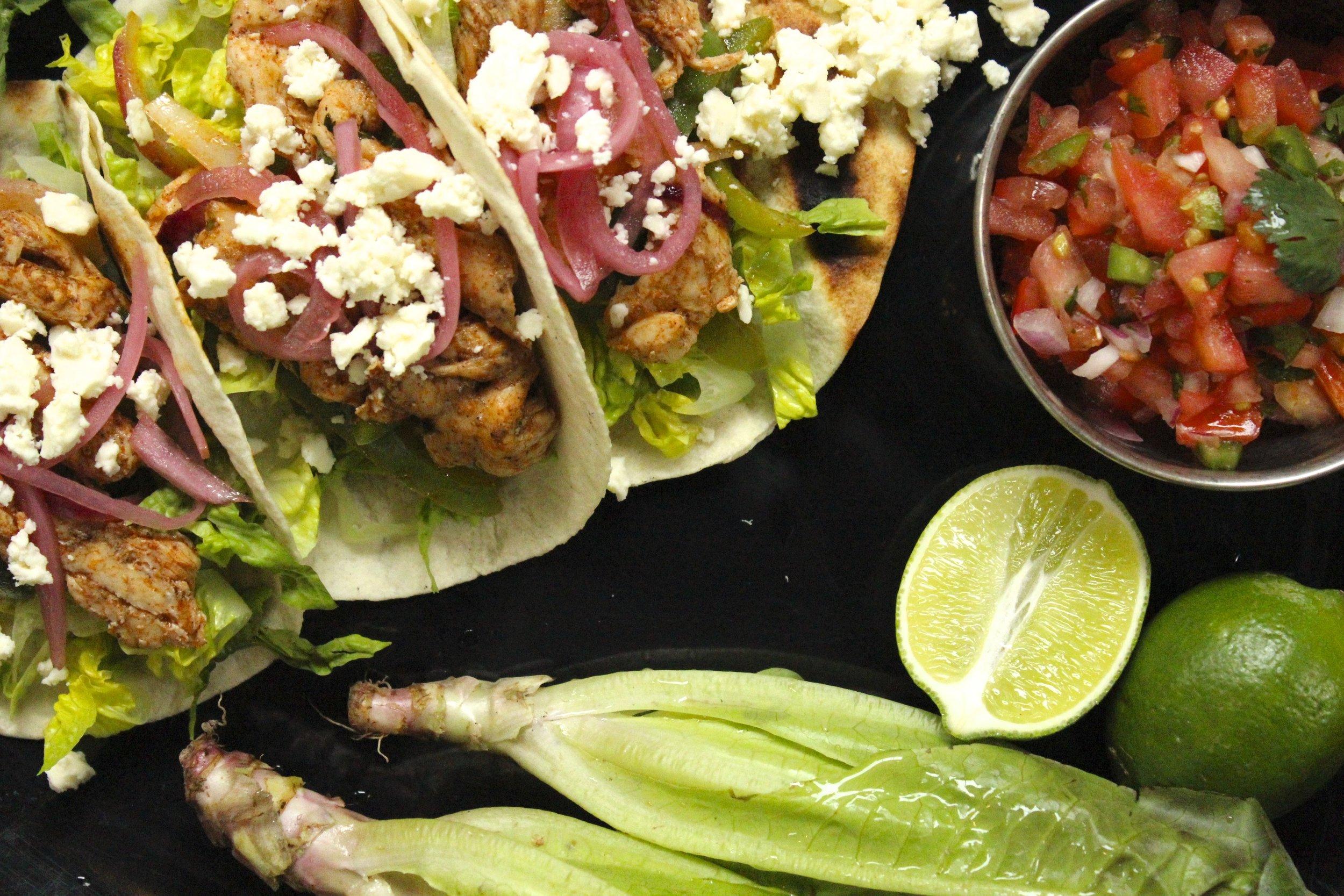 Tacos (2).jpg