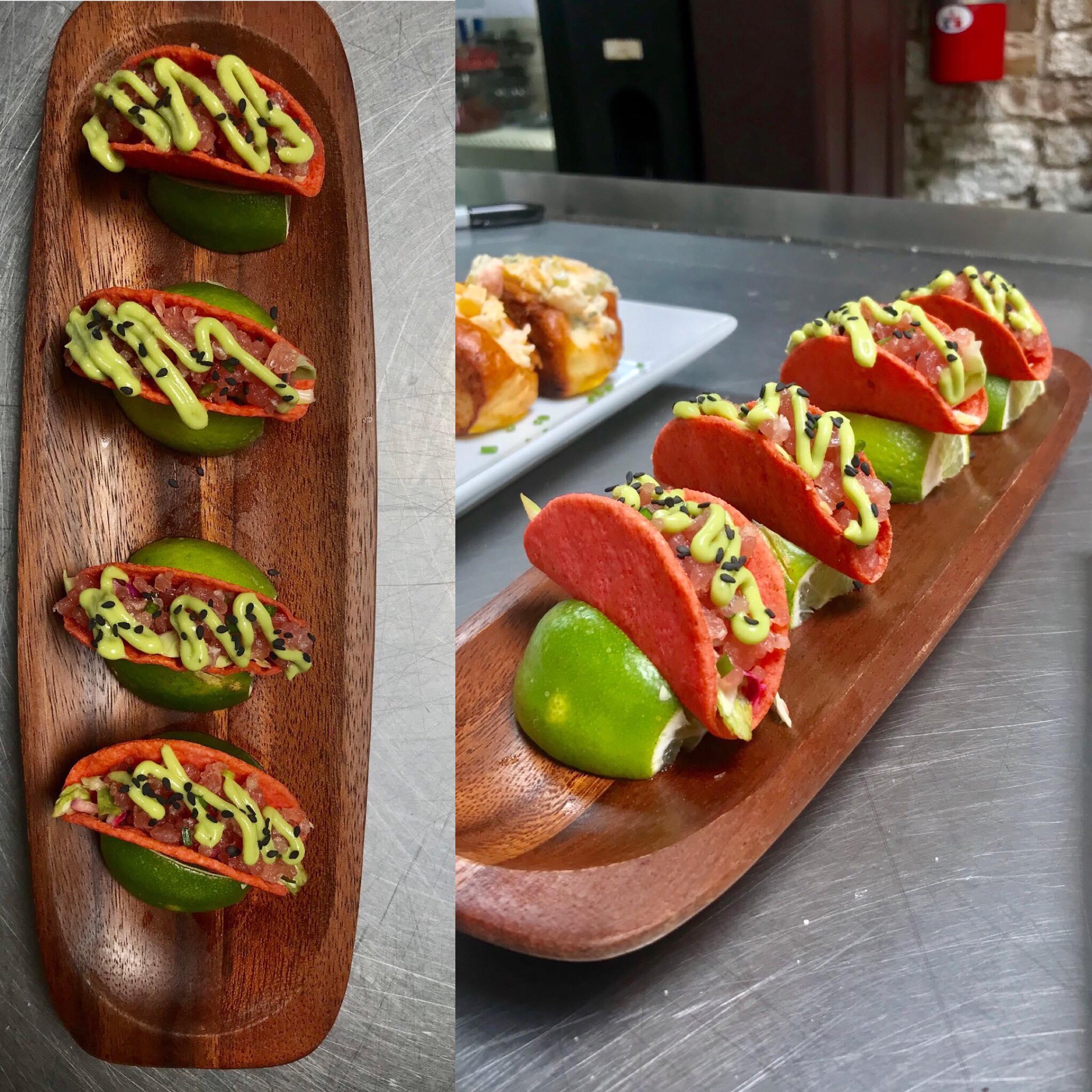 Poke Tuna Tacos.jpg