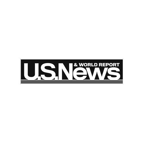 usnews_logo.png
