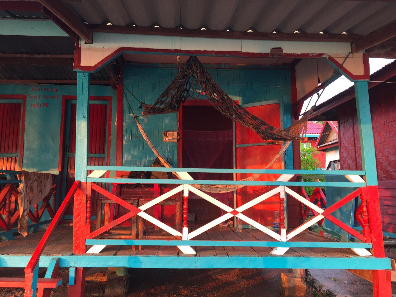 portal_Laos_4b_03.18_byLeParadoxe.jpg