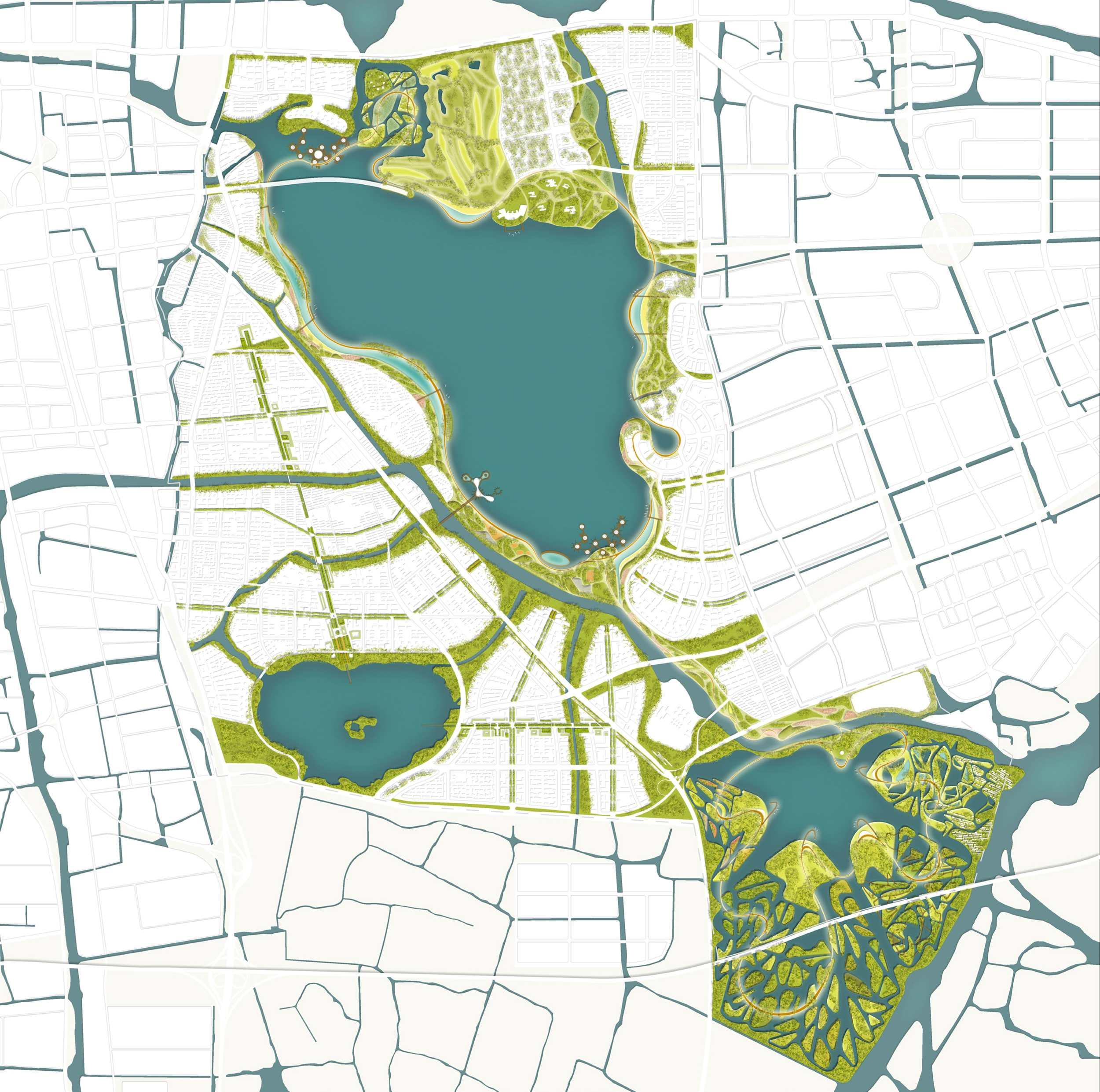 6-1-5_LOC_Landschaftsstruktur 500kb.jpg