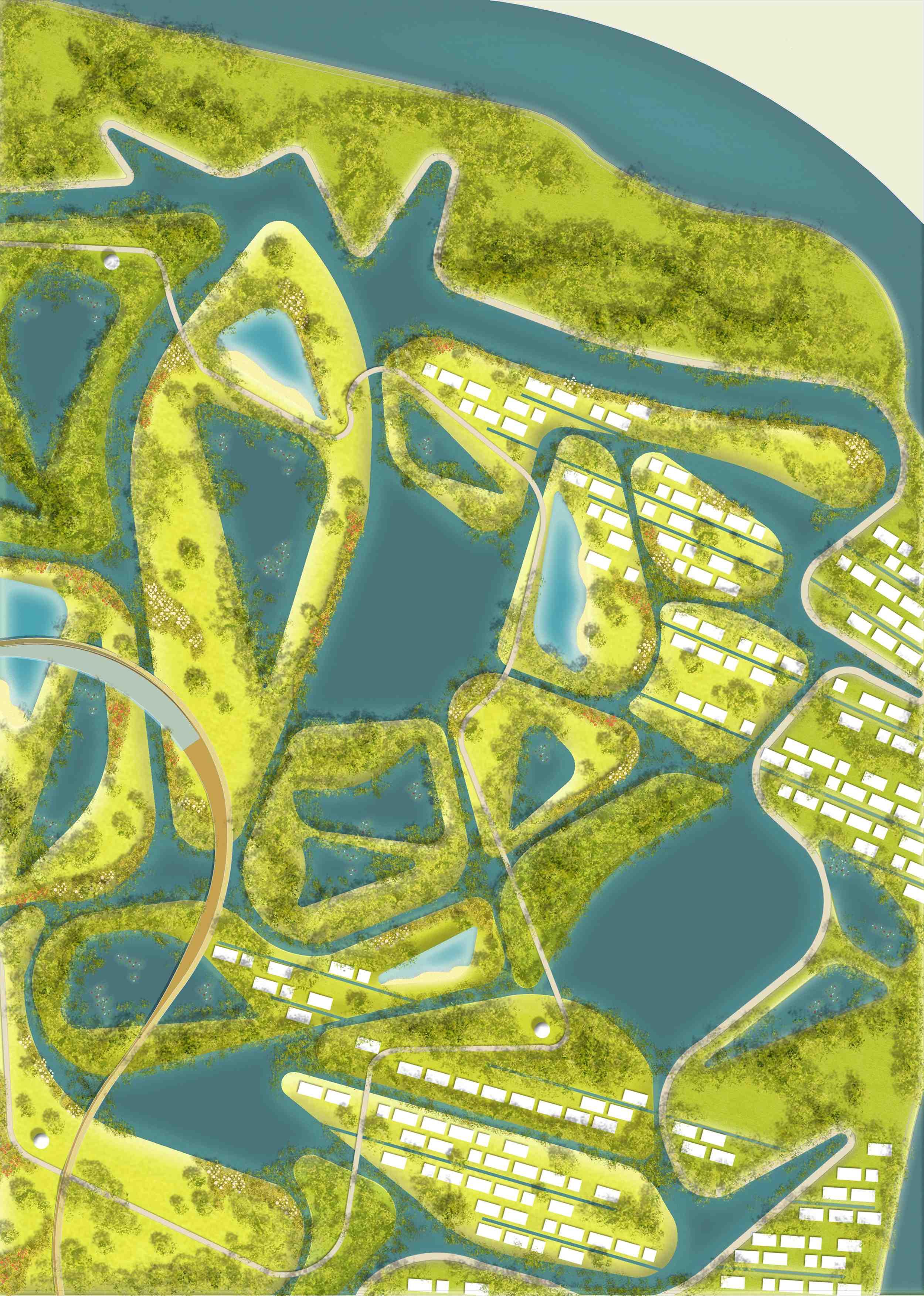 Wasserinsel_A4_250dpi 500kb.jpg