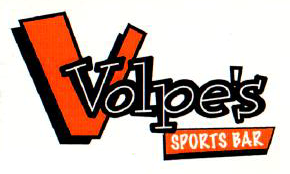 Volpe's Logo.png
