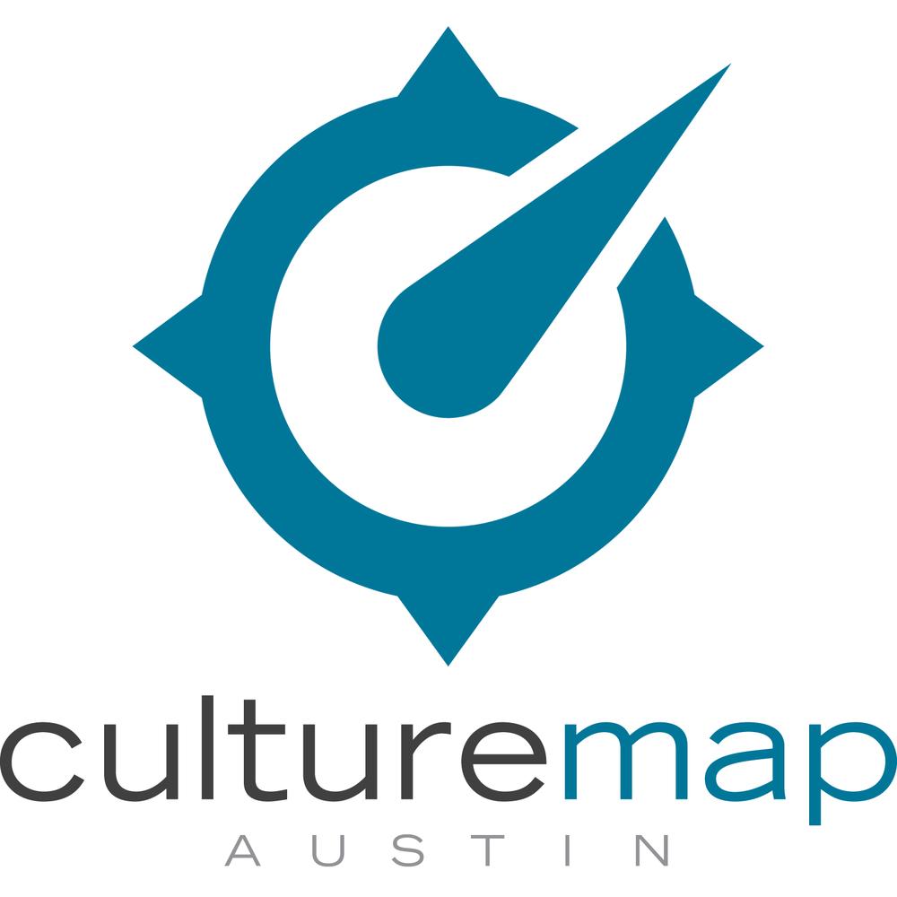CultureMap Austin - March 2013