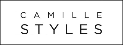 CamilleStyles.com - May 2013