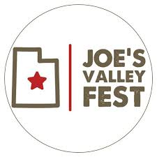 Joes Valley Climbing Festival