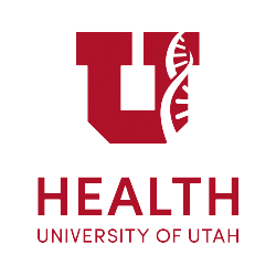 U of U Health and Wellness Education