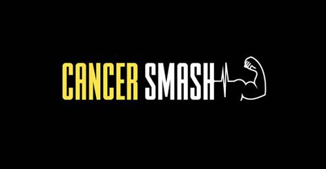cancer smash logo 2017.png