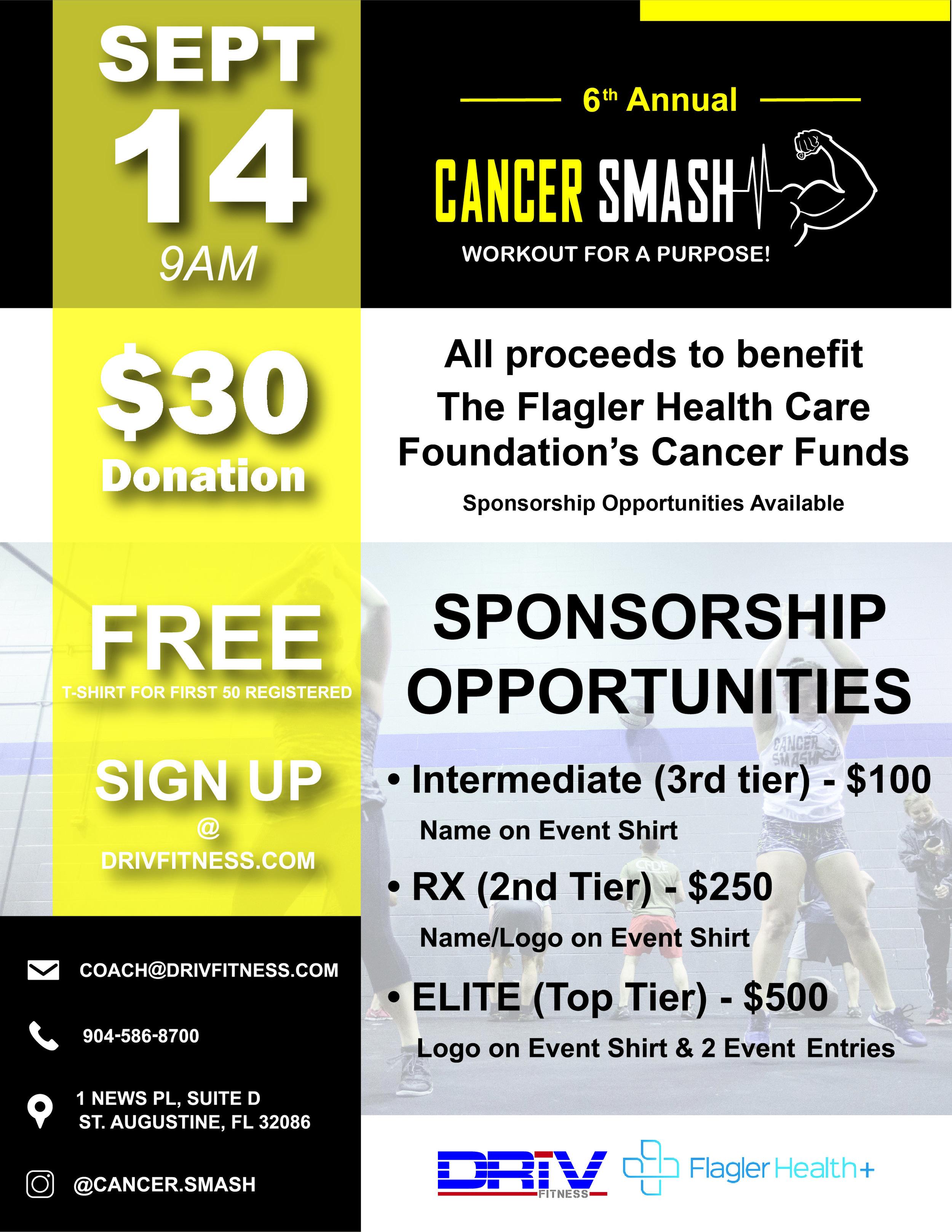 2019 Cancer Smash Sponsor Flyer.jpg