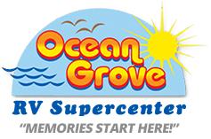 ocean grove logo.png