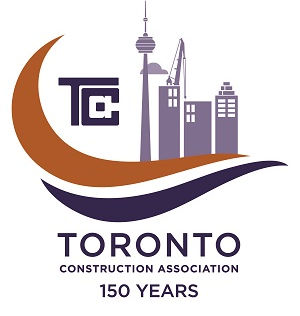 TCA-150 Years Logo.png