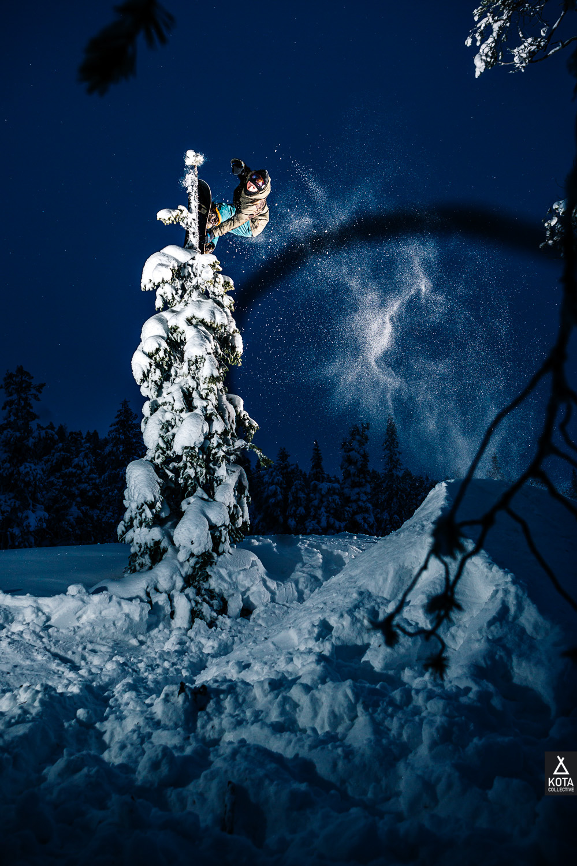 AnttiAutti-KotaCollectivePhoto-2409.jpg