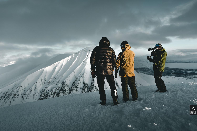 ArcticLights-KotaCollectivePhoto-8268.jpg