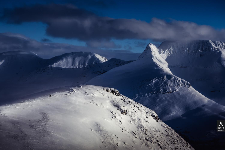 ArcticLights-KotaCollectivePhoto-8241.jpg