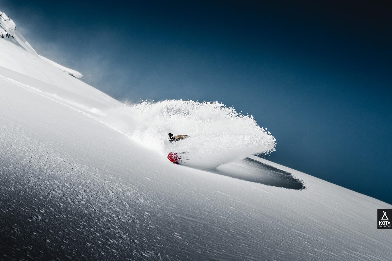 ArcticLights-KotaCollectivePhoto-8705.jpg