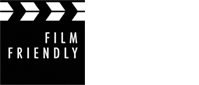 We are part of the  Film Friendly  network, developed by Finnish  Lapland Film Commission.