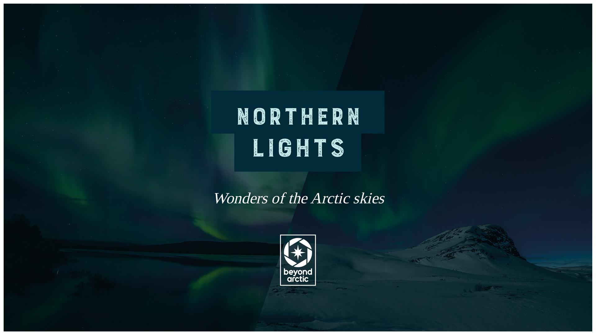 BeyondArctic-NorthernLights-KotaCollectivePhoto.jpg
